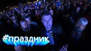 видео АСЦ Сота-сервис