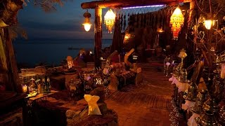 Top 13 Things to do in Sharm el-Sheikh, Egypt 2014