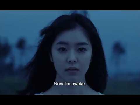 Asako I & II / Asako (2019) - Trailer (English Subs)
