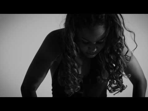 Solange - Tina Taught Me | Choreography By Brooke Michaela
