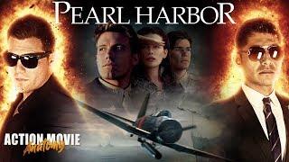 Pearl Harbor | Action Movie Anatomy