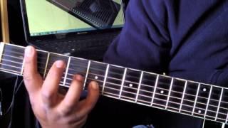 Ianao namako, LALATIANA, Acoustic GUITAR, Malagasy music