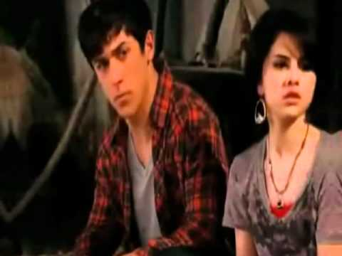 alex russo and mason greyback  YouTube