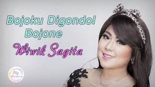 Download lagu Bojoku Digondol Bojone - Wiwik Sagita  ( Official Music Video )