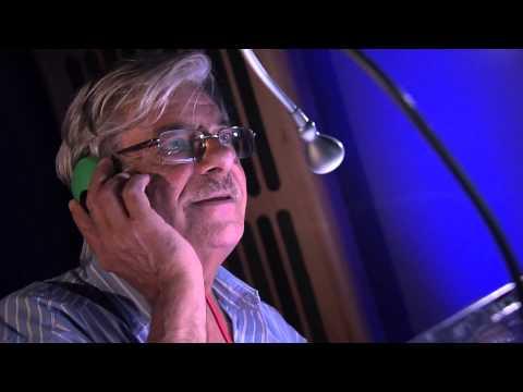 Call of Duty Black Ops II  Giancarlo Giannini la voce italiana di Raul Menendez