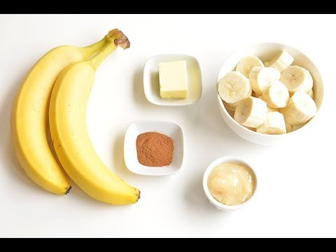 How to gain weight fast for girls  boys vegetarian diet healthy safe foods also rh youtube