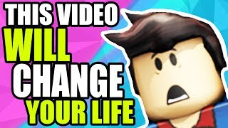 YOU MUST WATCH THIS ROBLOX VIDEO!!!
