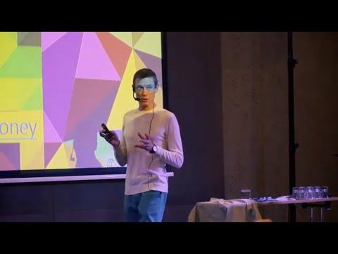 Craig Sullivan: Tools And Techniques For Optimising Cross Device Experiences - ELITE CAMP 2018