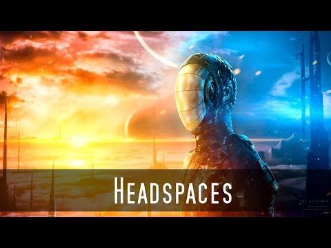 Future World Music - Headspaces [Epic Fowerful Music]