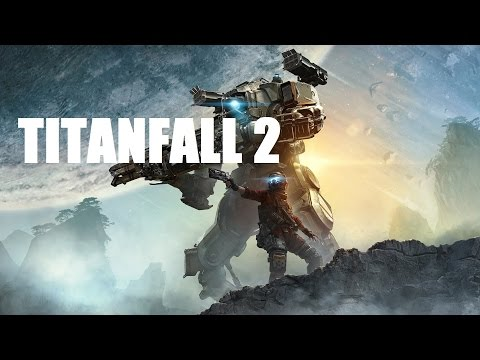 Titanfall 2 is Both BETTER and WORSE than the Original