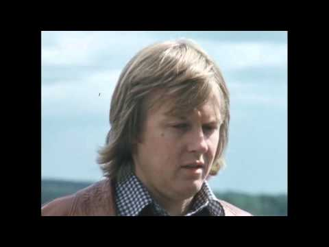 Anderstorp F1 1975 mpeg2video