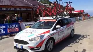 33 Румыния Трансфегерашский перевал, путевые заметки, прогулки, отдых! 2017 год, лето