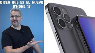 Filtrado video iPhone 12, será verdadero? Resumen de Noticias