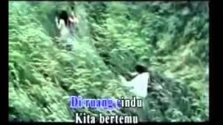 Letto-Ruang Rindu (Karaoke) Tanpa Vokal