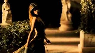 Cancion anuncio Perfume Roberto Cavalli - Elisa Sednaoui
