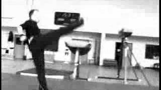 видео Сирил Рафаели (Cyril Raffaelli): Биография