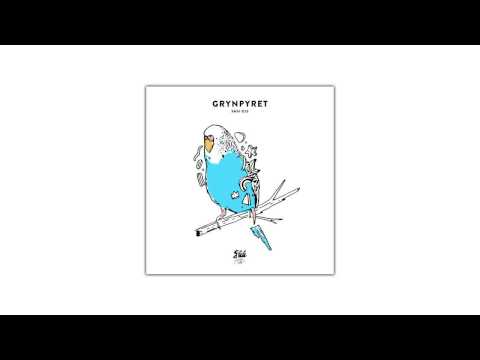 Grynpyret - A Song About Naps