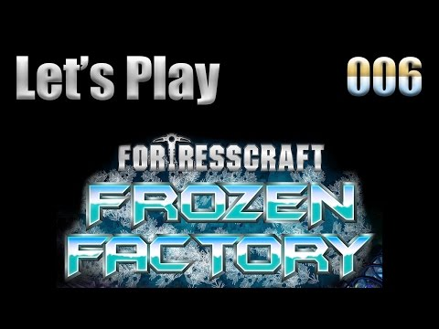 Fortresscraft 006 - Tin Smelting
