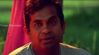 Little Soldiers Movie Songs | Sarele Vooruko Song | Mera Naam Jokaru Song | Brahmanandam | Baladitya