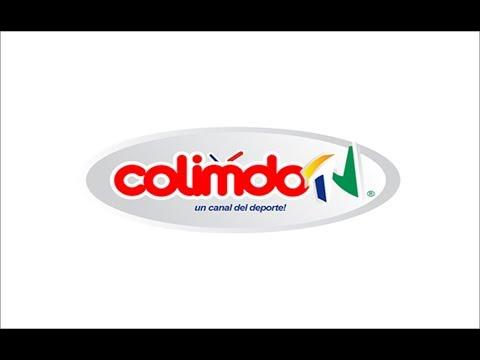 Panamerican Cup 2018 Clasificatorio Judo Juegos Olimpicos De La