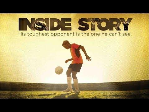 Inside Story (Swahili Version)