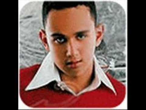 Abbas Ibrahim - Lak Hanany 2004