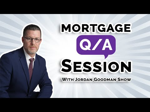 Pay off mortgage with equity optimization Jordan Goodman interviews Bill Westrom Pay Off Debt Fast