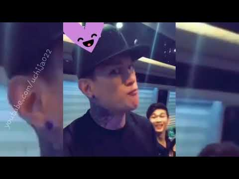 Vice Ganda Funny Video
