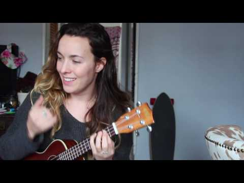 """Until I Die"" 