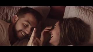 Смотреть клип Tres Dedos - Lo Siento