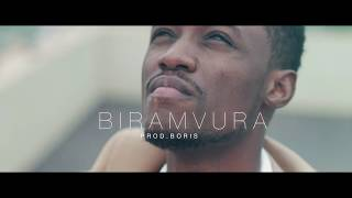 Biramvura By Serge Iyamuremye (Official video) 2018