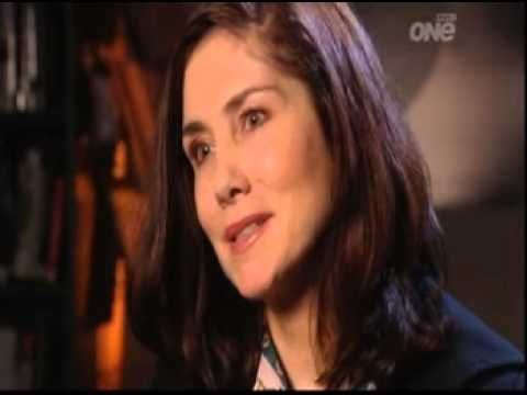 Auckland House Prices 16 June 2013 Sunday TV ONE plus 1 2013 06 16 19 58