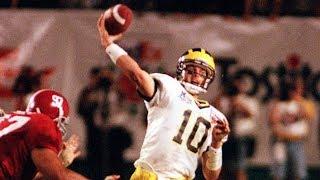 Tom Brady Once TORCHED Alabama 😱😱😱