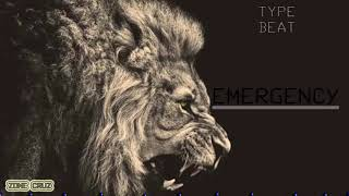 Download |EMERGENCY| Rap Trap instrumental 2017 | emergency | (prod by -ZoneCruz) MP3 song and Music Video