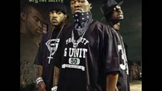 G-Unit Betta Ask Somebody
