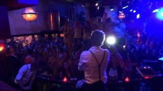 Hermes House Band ROTTERDAMLIED, DE ALLERMOOISTE ROTSTAD