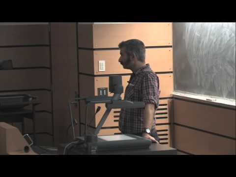 Sandor Katz - The Art of Fermentation