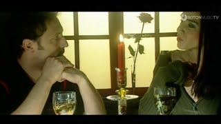 DJ Raoul vs. Alina (Jais) - Unde esti... (Official Music Video)