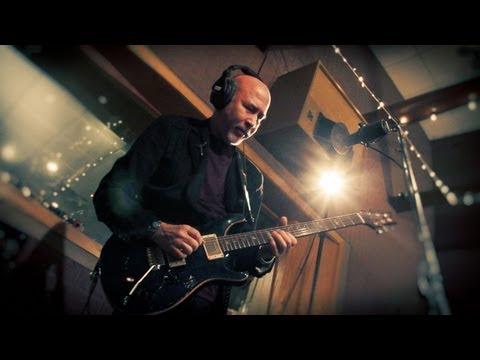 Live From SugarHill Studios 30 - Van Wilks