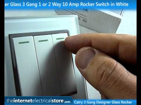 Illucio catry cts2005 3 gang 1 or 2 way 10 amp rocker onoff light illucio catry cts2005 3 gang 1 or 2 way 10 amp rocker onoff light switch white asfbconference2016 Gallery
