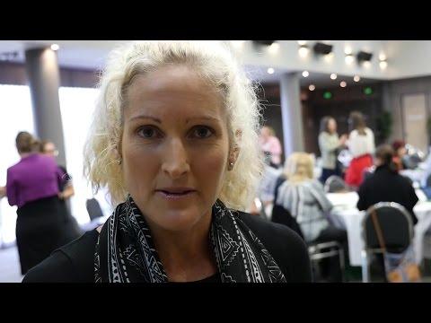 Gold Coast Health Obesity Summit