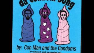 da Condom Song
