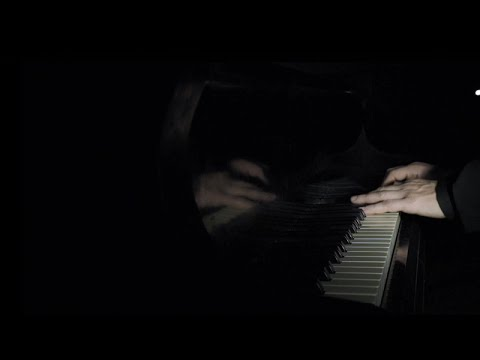 Mario Mariani - Out of Time (The Soundtrack Variations) | Piano