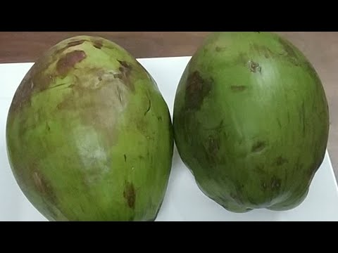 नारीयल पानी के फायदे Health Benefits Of Coconut Water