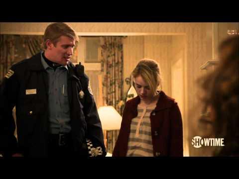 Shameless Season 2: Episode 12 Clip - Kidnapping