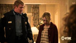 Shameless Season 2: Episode 12 Clip - Kidnapping