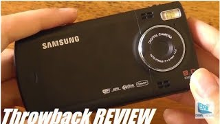 samsung INNOV8 Review