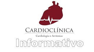 CARDIOCLINICA Informativo