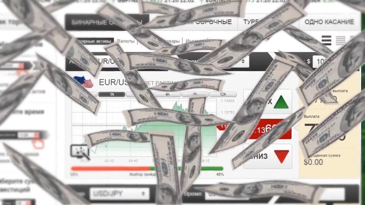 экономический календарь форекс трейдера