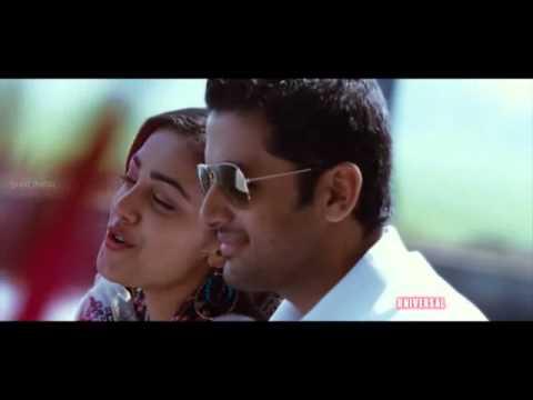 Priya amar priya bangla movie mp3 song download.